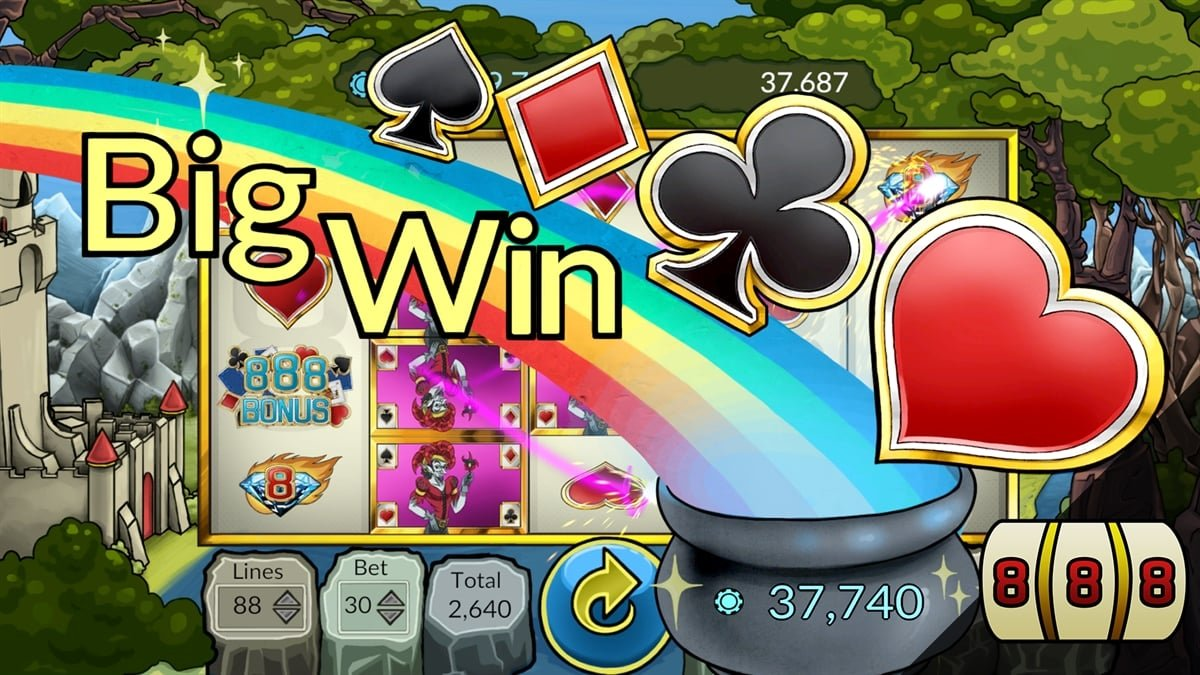 How to Get Cash Out of My Choice Casino