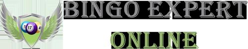 Bingo Expert Online