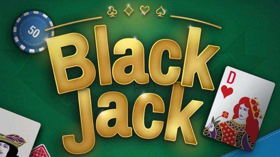 Win at Blackjack With a Rummy Side Bet