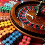 Types of Jackpot Rewards You Can Win at Online Casinos