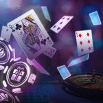 How Does A Casino Gambling Site Operate?