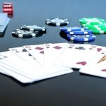 How To Play Poker In A Casino Without Getting Busted