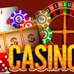 A Few Benefits of Owning a Casino