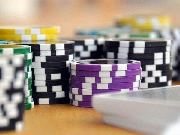 Online Casinos: Different From Traditional Casinos